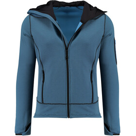 Kaikkialla Severi Jacket Men blue